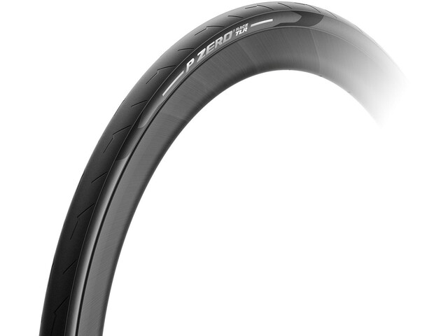 Pirelli P ZERO Race TLR Folding Tyre 700x24C, black